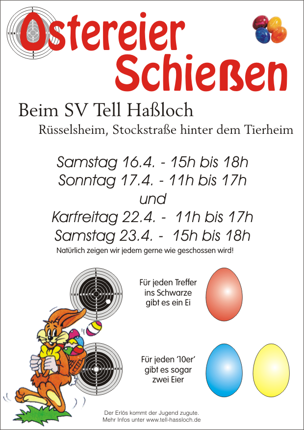 ostern_2011.png